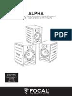 alpha_user-manual_notice.pdf