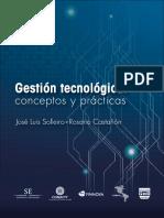 E-Libro-Gestión-SOLLEIRO____________
