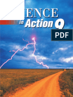 Science_in_Action_9.pdf