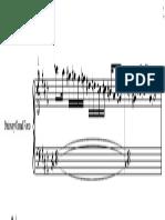 青花瓷--键盘前奏