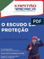 Catálogo-de-Produtos-Kapitão-América-min.pdf