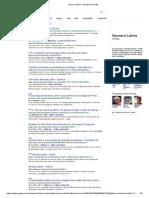 Bernard Lahire - Pesquisa Google