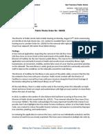 100 Larkin St Resulting Decision Order(188456).pdf