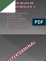 hyperterminal-101109140040-phpapp02