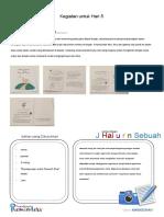 Taraweeh Booklet Free Download.en.Id