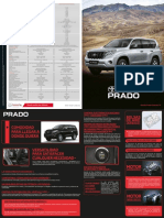 prado-tx 2010 2.pdf