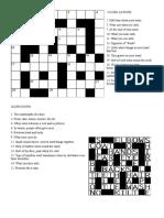 40695_body_crossword.doc