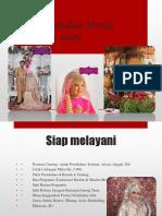 Paket Pernikahan Murah Di Jakarta Utara