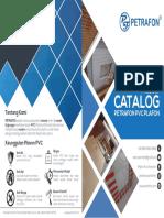 Fix Katalog (1)