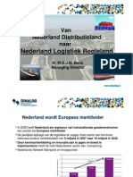 04 DINALOG %E2%80%93 Dutch Institute for Advanced Logistics_tcm24-326588