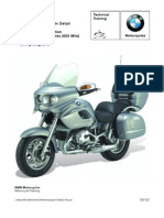 R12OOCL Technical Training Handbook