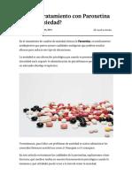 paroxetina-ansiedad_