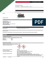 HITMM.pdf