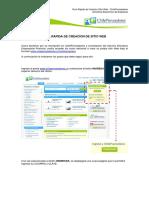 Guía Rápida de Creación Sitio Web_08_2009.pdf