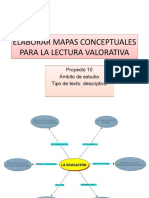 04las7funcionesdidacticasdelasesiondeclase160320-160321001514