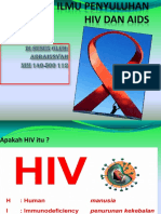 POWER_POINT_HIV_and_AIDS.pptx