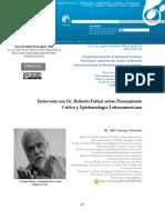 Aldo_EN.pdf