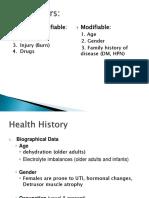 Intro Assessment (Fluid,Electro,ACidBase,Urinary)