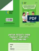 BUKU INFORMASI KESEHATAN SMP.pdf