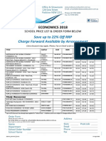 secondary-economics.pdf