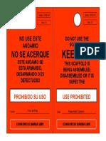 FORMATO 3.pdf