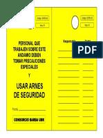 FORMATO 5.pdf