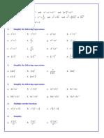 worksheet_on_indices.pdf