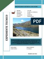 MEMORIA DESCRIPTIVA (1).pdf