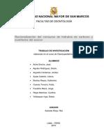 RACIONALIZACIÓN.pdf