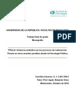 TFG.odt Carolina Cáceres Borda (1)