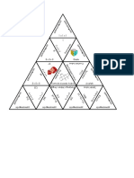 projek kubus 1 solution.pdf