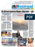 ASIAN JOURNAL January 18, 2019