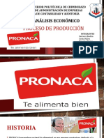 pronaca.pptx