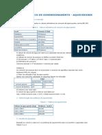 TABELA TECNICA DE COMBUSTIVEL-01.docx