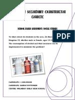 socisbafinal-drug abuse or substance abuse.pdf