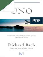 Bach_-Richard-Uno-_12429_-_r1.0_