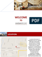 Welcome to Eastparc Hotel_2.pdf