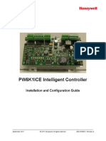 PW6K1ICE_InstallationandConfigurationGuide