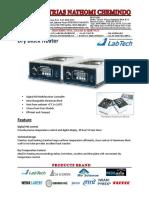 Dry Block Heater.pdf