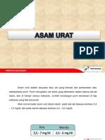 Asam Urat.pptx