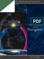 Eric J. Pepin - The Handbook of the Navigator.pdf
