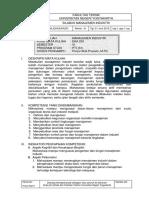 silabus-manajemen-industri.pdf