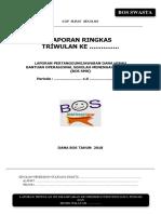 0. Cover Laporan Triwulan