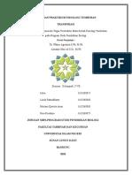 laporan tranpirasi.doc