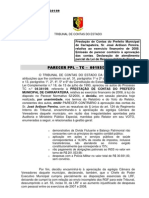 04341_09_Citacao_Postal_fvital_PPL-TC.pdf