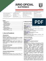 DOE-TCE-PB_169_2010-10-21.pdf