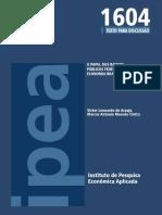 td_1604.pdf