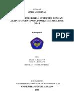 Makalah_Kimia_Medisinal.docx