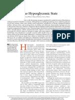 2017 Estado Hiperosmolar Hiperglucemico -392471761[1]