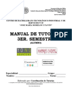 MANUAL 3ER SEM_alumno_primera Parte